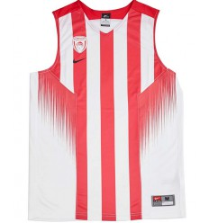Maillot Replica Olympiacos