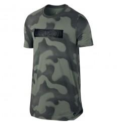 T-Shirt Jordan P51 Dark Stucco