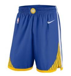 Short Nike Icon Swingman Warriors