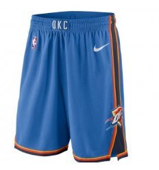 Short Nike Icon Swingman Oklahoma City Thunder junior