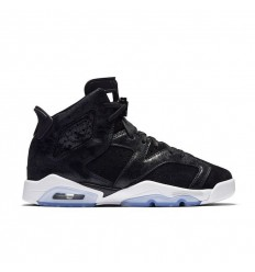 Jordan 6 Retro Heiress