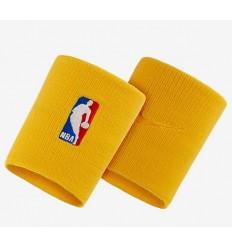 Poignet Nike NBA Amarillo