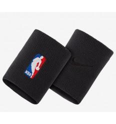 Poignet Nike NBA noir