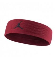Bandeau Jordan Jumpman rouge