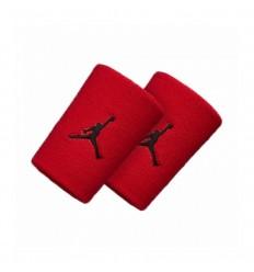 Poignet Jordan Jumpman rouge