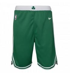 Short Nike Junior Boston Celtics