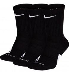 Collant adidas Electric Tight black - Bshop Basketball 6780f7570d0