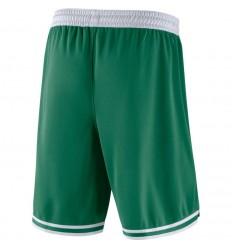 Short Nike Swingman Boston Celtics