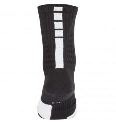 Chaussettes Nike Elite noires