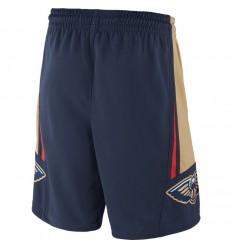 Short Swingman Nike New Orleans Pelicans
