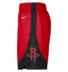 Short Nike Icon Houston Rockets