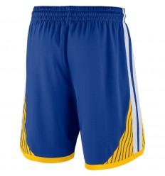 Short Nike Swingman Road Golden State Warriors