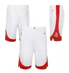 Short Nike Houston Rockets Association Junior