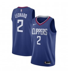 Jersey Nike Kawhi Leonard Icon junior