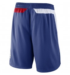 Short Nike Los Angeles Clippers Icon junior