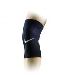 Genouillere à rotule couverte Nike 2.0