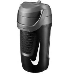 Carafe isotherme Nike Fuel 64 OZ noire