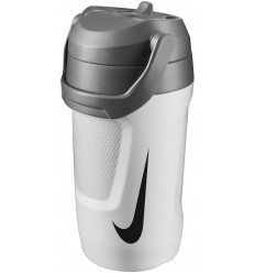 Carafe isotherme Nike Fuel 64 OZ blanche