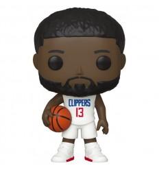 Funko Pop NBA Paul George N°57