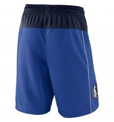 Short Nike Swingman Dallas Mavericks