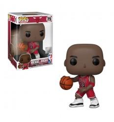 Funko Pop NBA Michael Jordan N°75 25 cm