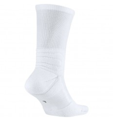 Chaussettes Jordan Ultimate Flight Crew 2.0 Black and White