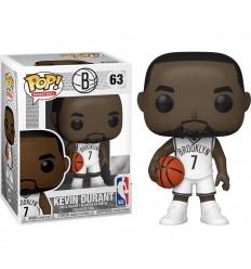 Funko Pop NBA Kevin Durant N°63
