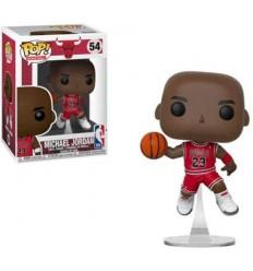Funko Pop NBA Michael Jordan