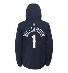 Hoodie Name And Number Antetokounmpo junior