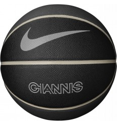 Ballon Nike Giannis All Court