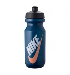 Gourde Nike Big Mouth rose 650 ML