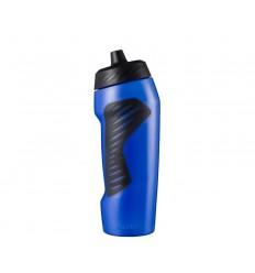 Gourde Nike Hyperfuel 710ml bleue