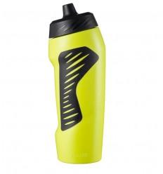 Gourde Nike Hyperfuel 710ml jaune