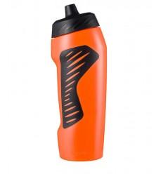 Gourde Nike Hyperfuel 710ml orange