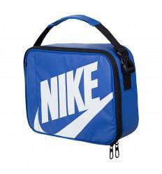 Nike Futura Fuel Pack blue