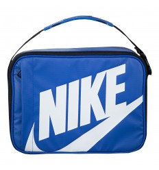 Nike Futura Fuel Pack