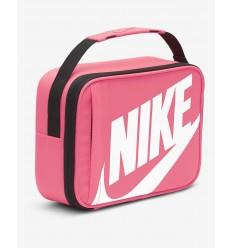 Nike Futura Fuel Pack Pink