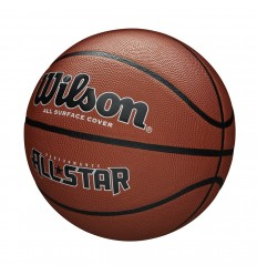 Ballon de basket Wilson Performance All-Star