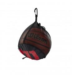 Sac pour ballon de basket Wilson