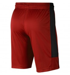 Short Jordan Dri Fit Air noir