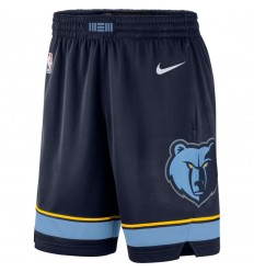 Short Nike Swingman Memphis Grizzlies Icon