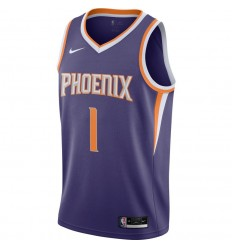Jersey Nike Swingman Devin Booker Icon