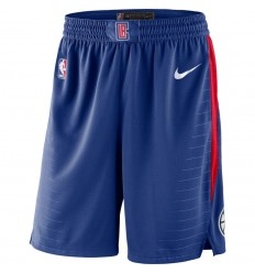 Short Nike Los Angeles Clippers Icon