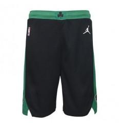 Short Nike Boston Celtics Statement junior