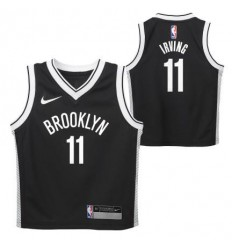 Jersey nike replica Kyrie Irving icon cadet