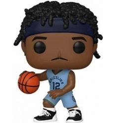 Funko Pop NBA Ja Morant N°87