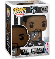 Funko Pop Kevin Durant Alternate N°94