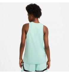 "Débardeur nike essential ""Light Dew"" femme"