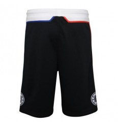 Short nike Los Angeles Clippers City Edition junior