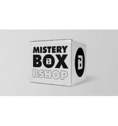 Box Mystère de Noël BSHOP BASKETBALL